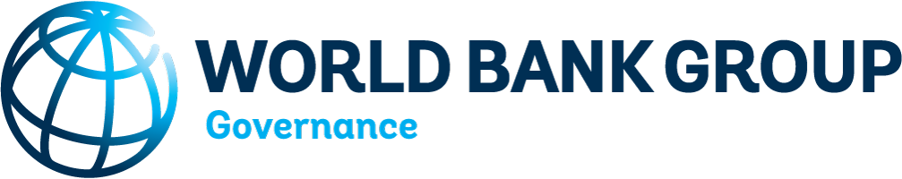 World Bank Group - Open Government Global Solutions Group